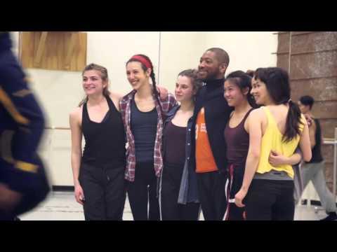 Dance Arts | Detroit Performs Full Episode