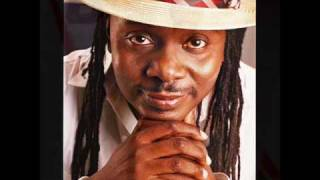 Philip Bailey - Because of You