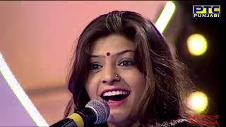 Nooran Sisters Sufi Singing in Voice of Punjab,Tribute by   Javed Nawab HD