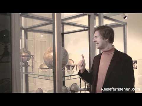 Österreich: Ungewöhnliche Museen in Wien / Austria: Unusual Museums in Vienna