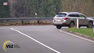P2764 subaru impreza 2012 | 2012 Subaru Impreza 2 0i  2019-04-21