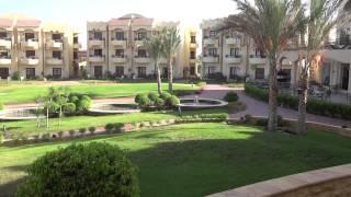 видео Отзывы об отеле » Iberotel Coraya Beach Resort  (Иберотель Корайя Бич) 5* » Марса Алам » Египет , горящие туры, отели, отзывы, фото