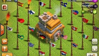 Repeat youtube video Clash of Clans - Future of The Game?