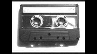Black-1 - No Lawz (1997)
