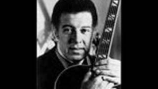 "Kenny Burrell  -  Introducing  -  ""This time the Dream"