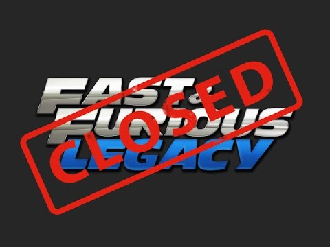 fast and furious legacy shutting down youtube rh youtube com fast and furious logo font fast and furious logo cricut download