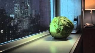 Kraft - Lonely Lettuce - I'm Vibing Thumbnail