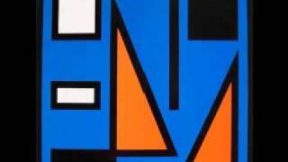Split Enz - I Got You - 1980 (NZ)