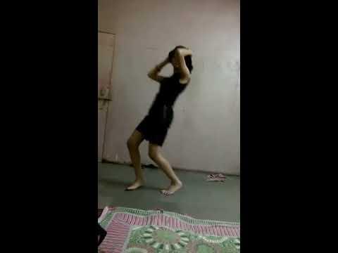 Niharika Hot Dance ||cute girl dance||