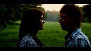 Jay D & Epsik - Auch wenn du mir weh tust (Musikvideo) thumbnail