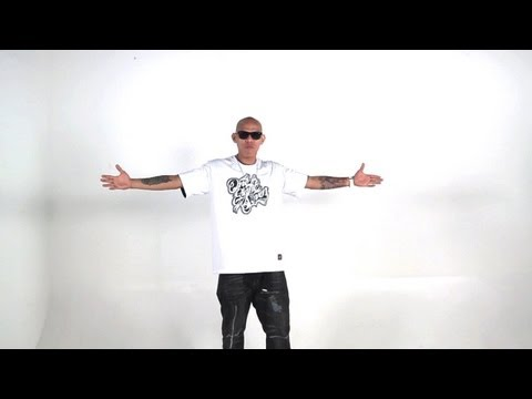 187 Mobstaz - Gold Label (Music Video)