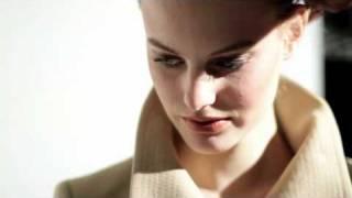 Karen Millen Autumn / Winter 2010 Catwalk Video Thumbnail