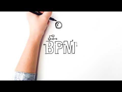 o-que-é-bpm?-business-process-management