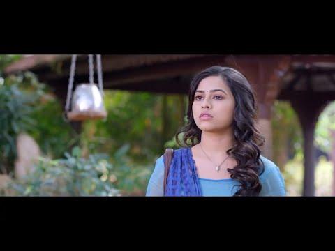 Love Story 2020 (Romantic) Movie South Hindi /New South Movie 2020 / South Movie Love Story Hindi