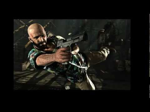 Requisitos Max Payne 3