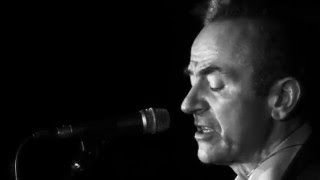 """Hugh Cornwell - """"Land of a Thousand Kisses"""" from the """"Anthology"""" DVD"""