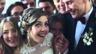 видеооператор на свадьбу, свадебная видеосъемка, видеосъемка свадьбы wedfamily.ru(, 2016-03-15T18:06:08.000Z)
