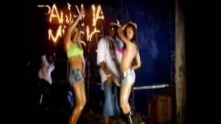 PiTBuLL Feat DJ SoNeR, EsRaReNGiZ, LiL JoN - LeFKoŞa oRTaM (YeNi)