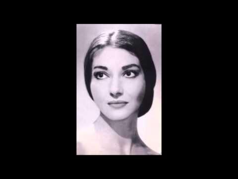Medea Medea Solo Un Pianto - Medea , Maria Callas