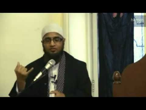 Ethics of a Muslim Trader, Merchant and Business Man