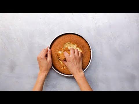 5 Incredible Ways to Transform a Failed Cake   Tastemade Staff Picks