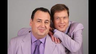 Смотреть Владимир Моисеенко и Владимир Данилец - Фотограф онлайн