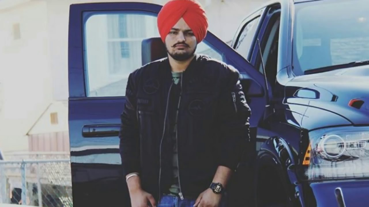 College (Full Song ) Sidhu Moose Wala   New Punjabi Song
