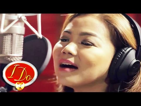 I DO OST 'Baby, I Do' Music Video by Juris