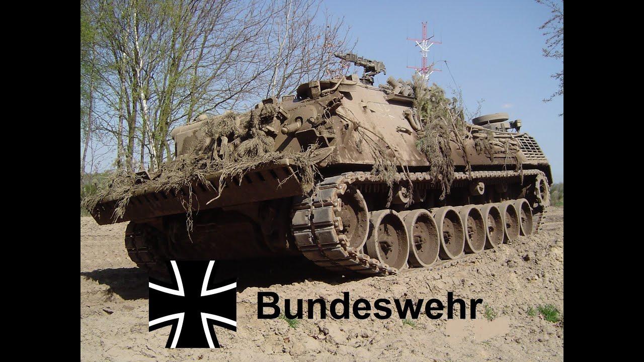 Bildergebnis für deutsches heer