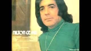 Nilton Cesar - Cerca de los ojos y lejos del corazón