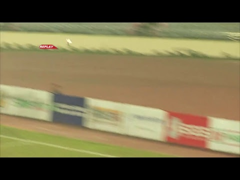 BPL Football 2017 : LIVE ON    MATCH # 117    MOHAMMEDAN SPORTING vs. ARAMBAGH KS.