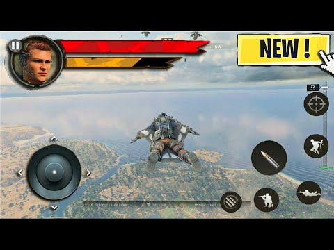 Top  BEST UPCOMING Battle Royale Games Android  | NEW