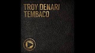 Troy Denari, N'dinga Gaba - Tembaco(N'Dinga Gaba Diplomacy Soul Mix)