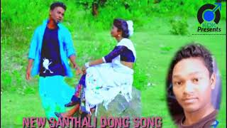 New Santhali Dong Song 2018__Chandu_Rakab_KDK __Presents