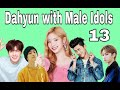 Download mp3 Dahyun with Male Idols Part 13 for free