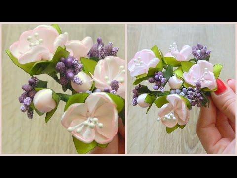 Вишневые цветы. Цветущая вишня: фото