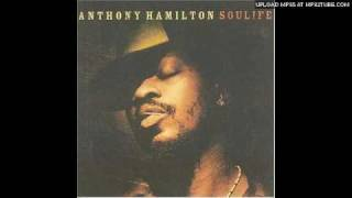 Watch Anthony Hamilton Exclusively video