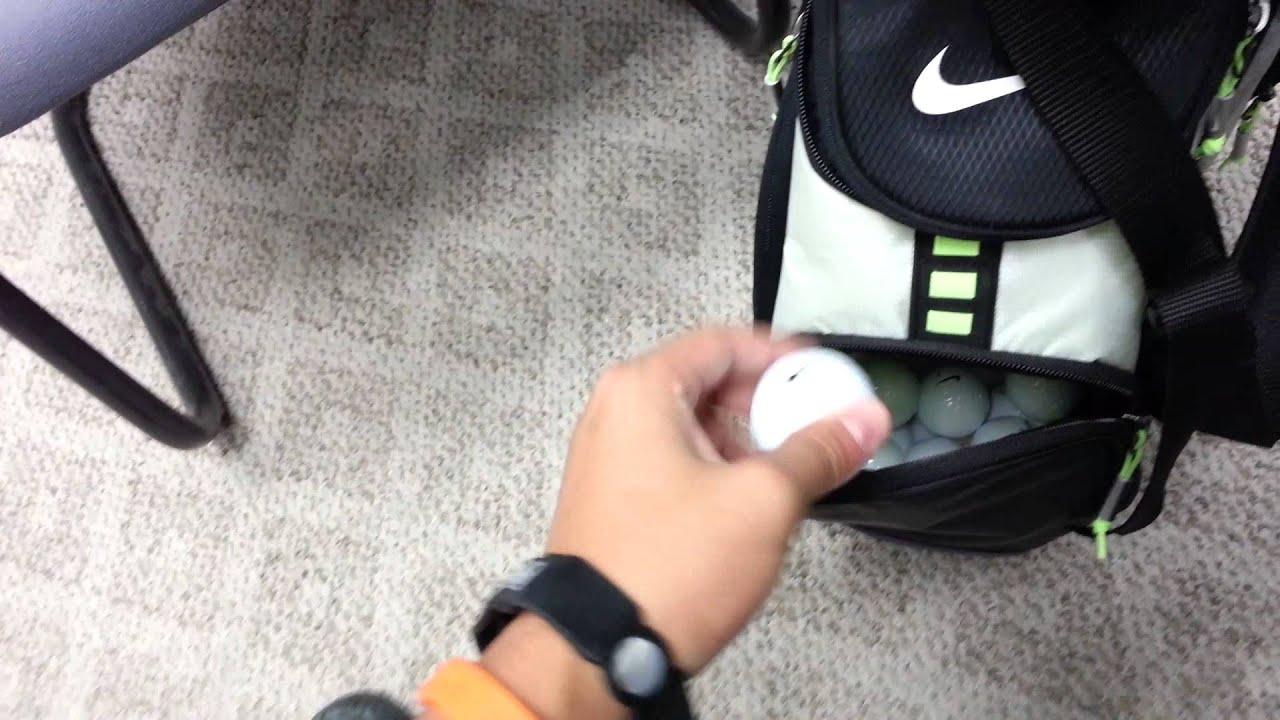 Nike Performance Bag Hybrid Youtube Carry 7xqnY0w80X