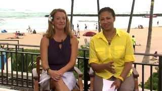 Where to Stay at the Hilton Hawaiian Village