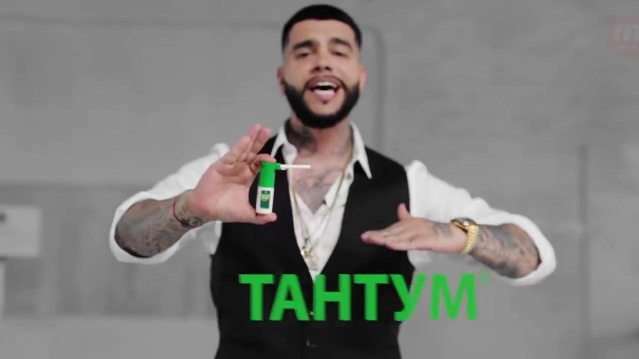 А сколько получил Тимати за исполнение рэпа - это уже...