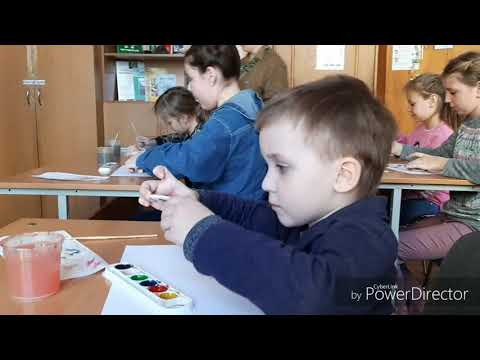 Центр детского и юношеского туризма и экскурсий 5 марта 2020 г. Сочи