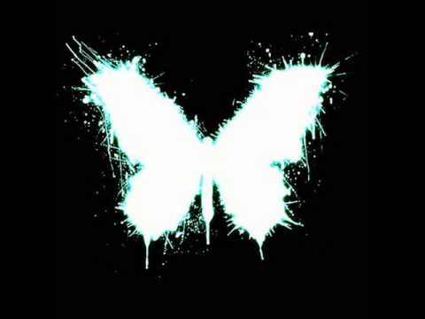 Coccolino Deep - Butterfly Effect