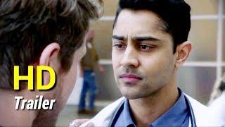 THE RESIDENT Season 1 Trailer (2018) Matt Czuchry, Emily VanCamp Medical TV Show HD