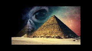 Ägyptens zehn größte Geheimnisse Doku deutsch