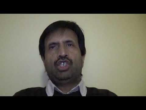 Pityriasis Alba : Causes, Diagnosis, Symptoms, Treatment, Prognosis