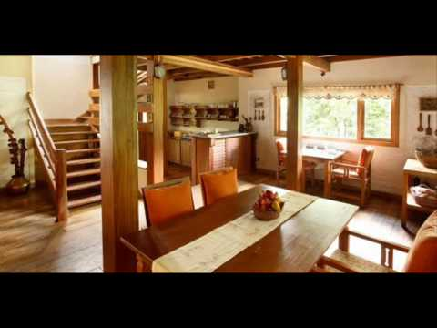 India Kerala Munnar The Windermere Estate India Hotel Travel Ecotourism Travel To Care