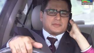 Hongey Judaa Na Hum - Episode 22 - 16th October 2012