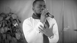 Frère Emmanuel Musongo - Wumela Seko Na Seko (Audio Officiel)