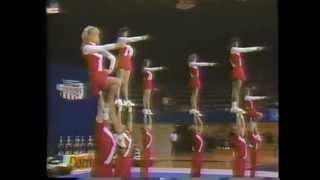 1984 University of Louisville