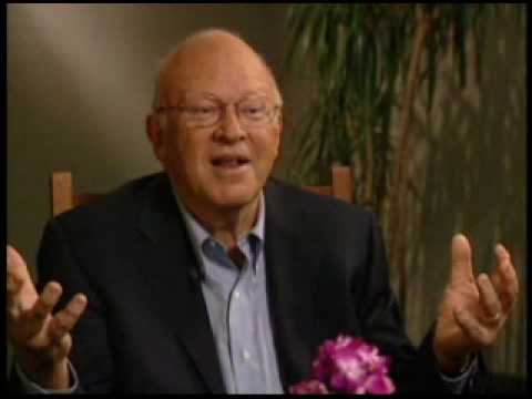 Interview with Dr. Ken Blanchard, Part 4